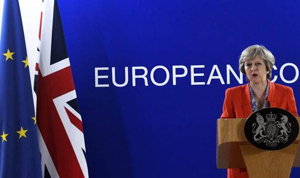 Theresa-May-EU-summit-Brussels-723957